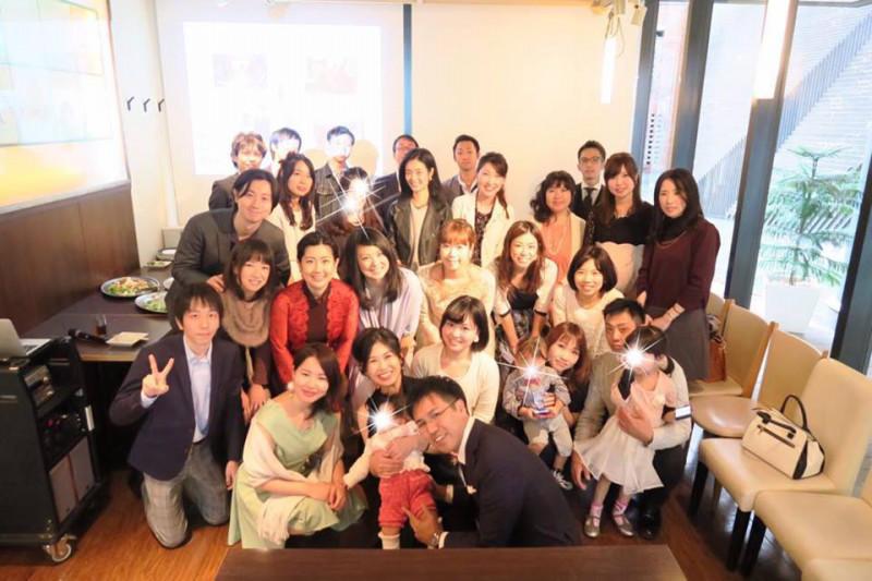 週末起業の始め方 Special編