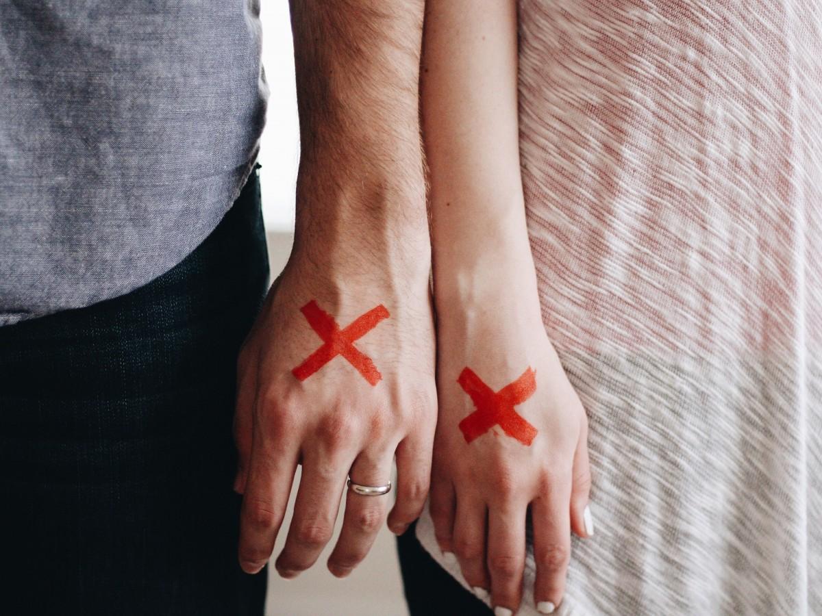 週末起業 女性 離婚