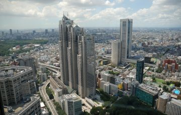 東京 セミナー